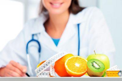 От април месец в Арт Медика ще се извършват прегледи от лекар Диетолог. Всяка първа и трета събота от месеца. - Изображение 1