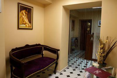Галерия - Козметичен салон 03 - Дермато-козметичен център Арт-Медика