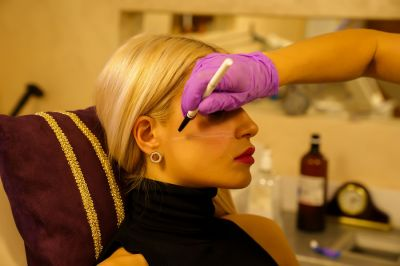Галерия - Козметичен салон 15 - Дермато-козметичен център Арт-Медика